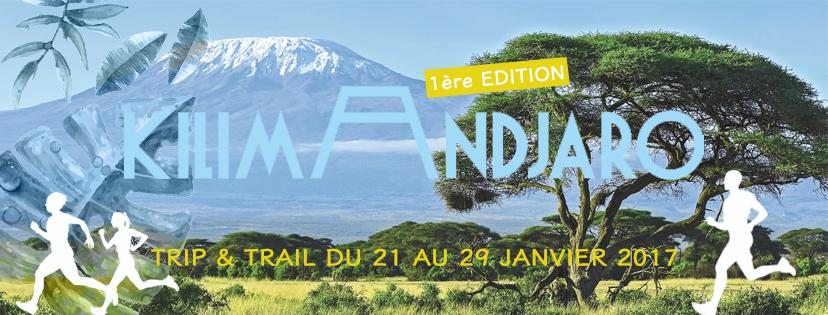bandeau Kilimanjaro site internet