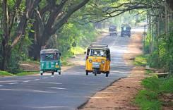 SriLankaLaCourse23