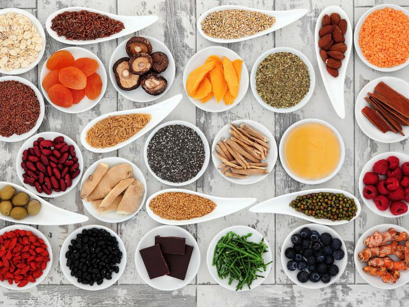 catc3a9gories-de-super-aliments