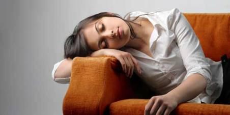 maladie-fatigue-chronique