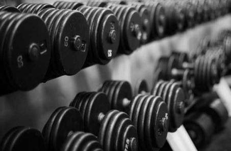 20170227-quel-poids-musculation