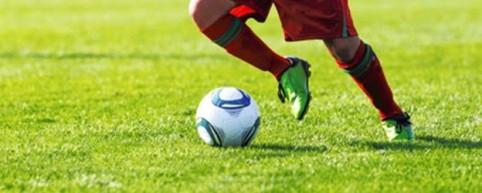 football-624x250