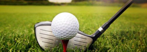 golf-club-novara-slider_03