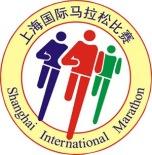 logo-marathon-de-shangai